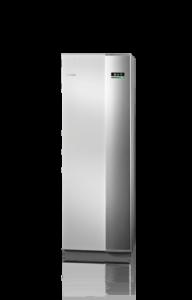 NIBE F1255 PC