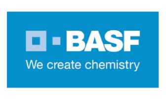BASF - виробник гліколю